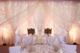 wedding backdrop hire london top table backdrops for weddings and events in kent sussex