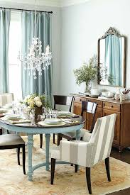dinning dining room fixtures dining table lighting dining room