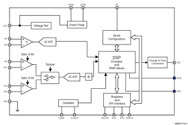single tags circuit diagram single phase electric motor single