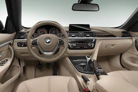 price of bmw 4 series coupe simple bmw 4 series price on small car remodel ideas with bmw 4