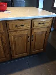 Kitchen Quartz Countertops by Kitchen Quartz Countertops With Oak Cabinets Cabinets With White