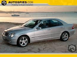 2004 mercedes c class c240 review 2005 mercedes c class does it the goods autospies