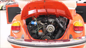 volkswagen beetle red 1979 volkswagen beetle red orange youtube