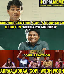 Memes Central - madras central fans club home facebook