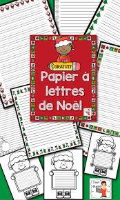 71 best french christmas images on pinterest french christmas