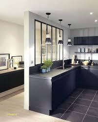 cuisine interieur luminaire cuisine moderne luminaire ikea cuisine fonctionnalies