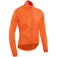 cycling wind jacket dhb aeron full protection softshell cycling windproof jackets