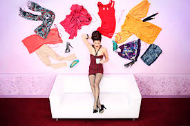 best online clothing stores best online clothing stores that ship worldwide online shopping