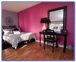 benjamin moore neutral nursery paint colors painting home