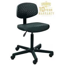 Rhino Chair Cramer Rhsd3 Rhino Intensive Use Desk Height Chair Free Shipping