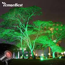 Green Decorations For Home Online Get Cheap Decoration Wedding Stage Aliexpress Com