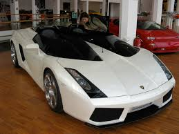Lamborghini Motor Vehicle Manufacturers Of Germany Sports Cars