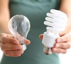 how to buy the best light bulb rodale u0027s organic life