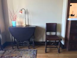 300 square feet room a 300 square foot nyc apartment is on the market for hundreds of