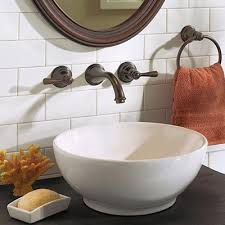 bright design bathroom sinks fixtures sink faucets at the home