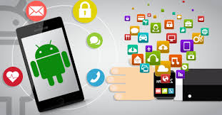 must android apps top 10 picked apps your android wear must