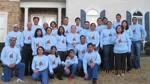 custom t shirts for patel family thanksgiving shirt design ideas