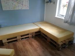 sofa selbst bauen balkon sofa selber bauen 47 with balkon sofa selber bauen bürostuhl