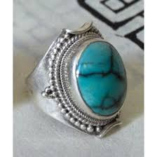 vintage turquoise bracelet images Jewels ring vintage turquoise ring vintage cute turquoise jpg