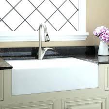 cheap farmhouse kitchen sink farmhouse kitchen sink xpoffice info