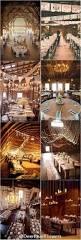 best 25 wedding reception barns ideas only on pinterest wedding