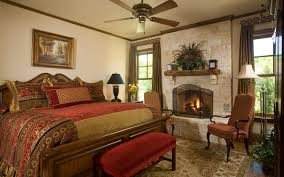 romantic granbury texas bed and breakfast top rated inn