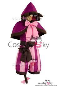 cheshire cat halloween costumes disney alice in wonderland cheshire cat cosplay costume