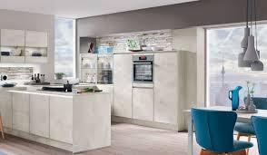 Futuristic Kitchen Designs Futuristic Kitchen Design Sensational Sleek Contemporary Kitchen