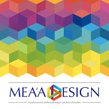 Meaa by Meaad Design