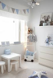 baby room furniture one decor
