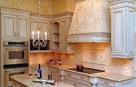 Beautiful Kitchen Cabinet Designs Beautiful Kitchen Cabinets - Images of kitchen cabinets design