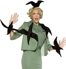 master your halloween costume with american masters blog