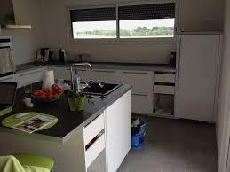 monter une cuisine meilleur monter une cuisine quip e ikea photo gnial monter une