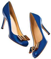 blue and gold ribbon wedding shoes ideas gold ribbon toes blue 2 inch wedding
