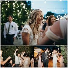chey loggia gardens thanksgiving point wedding