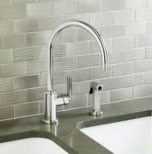 kallista kitchen faucets the s catalog of ideas