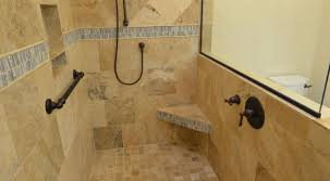 shower inspirational master bath walk in shower plans acceptable