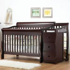 sorelle furniture separates from buy buy baby