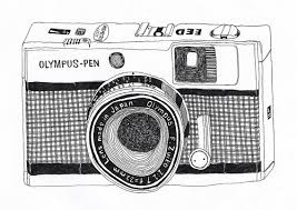 olympus pen my one thing i want that is electronic oh yes