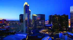Monte Carlo Las Vegas Map by Exclusive Strip View Vegas Getaway Monte Carlo Hotel U0026 Casino