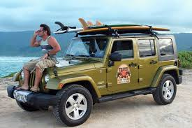 beach jeep surf surf tours ty gurney surf
