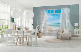 Schlafzimmer Skandinavisch Skandinavisch Wohnen