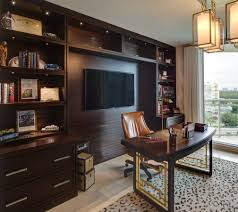 Masculine Home Office by Masculine Home Office Homeoffice Home Office Pinterest