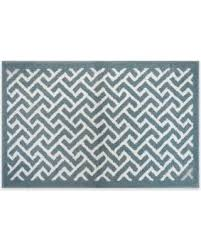 Grey Chevron Bath Rug Holiday Shopping Season Is Upon Us Get This Deal On Adelaide 20