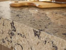 kitchen marble kitchen countertops and 25 stunning granite for