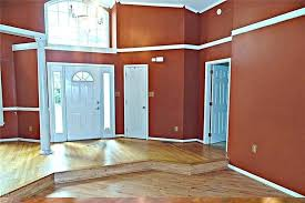 completely open floor plans the open floor plan and the downfall of society sears modern homes