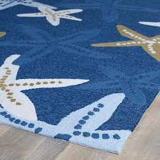 Coastal Outdoor Rugs New Nautical Themed Outdoor Rugs Nautical Kitchen Rugs