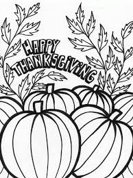 Dltk Halloween Crafts by Thanksgiving Coloring Pages And Crafts Coloring Page