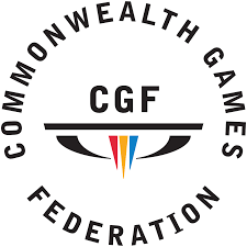 Commonwealth Flags Commonwealth Games Wikipedia