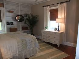 sherwin williams nantucket dune paint pinterest nantucket